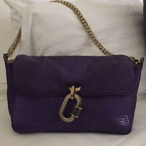 Chloe shoulder bag